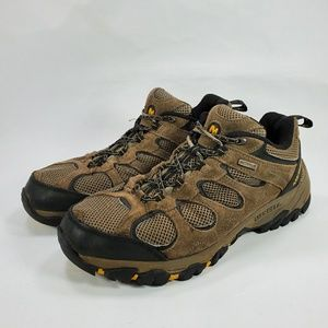 Merrell waterproof Hiking Trail Shoes